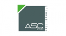Groupe ASC