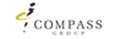 Logo Compass Group
