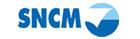 Logo SNCM