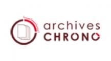 Archives Chrono