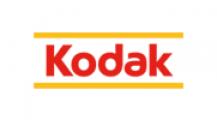 Kodak France